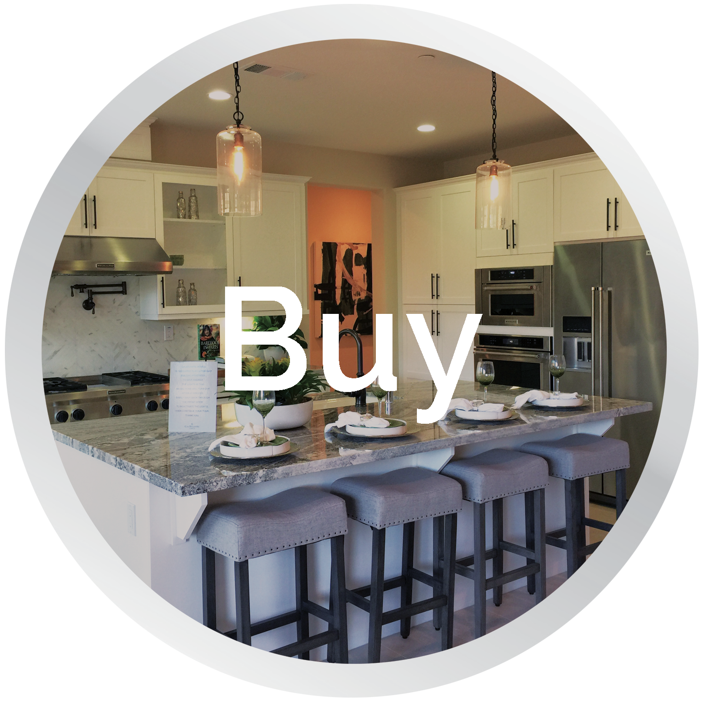 We help you to buy a home in Pacific Highlands Ranch